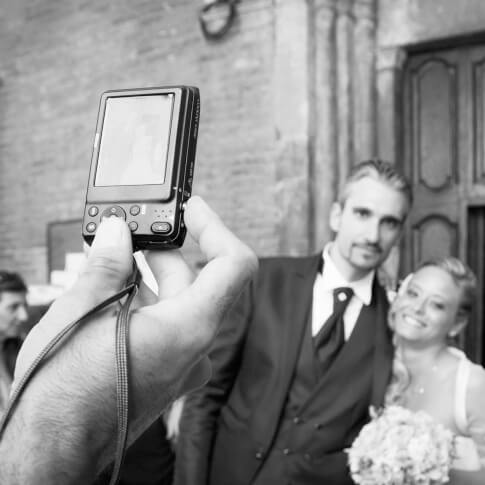 Francesca-Ferrati-Wedding044