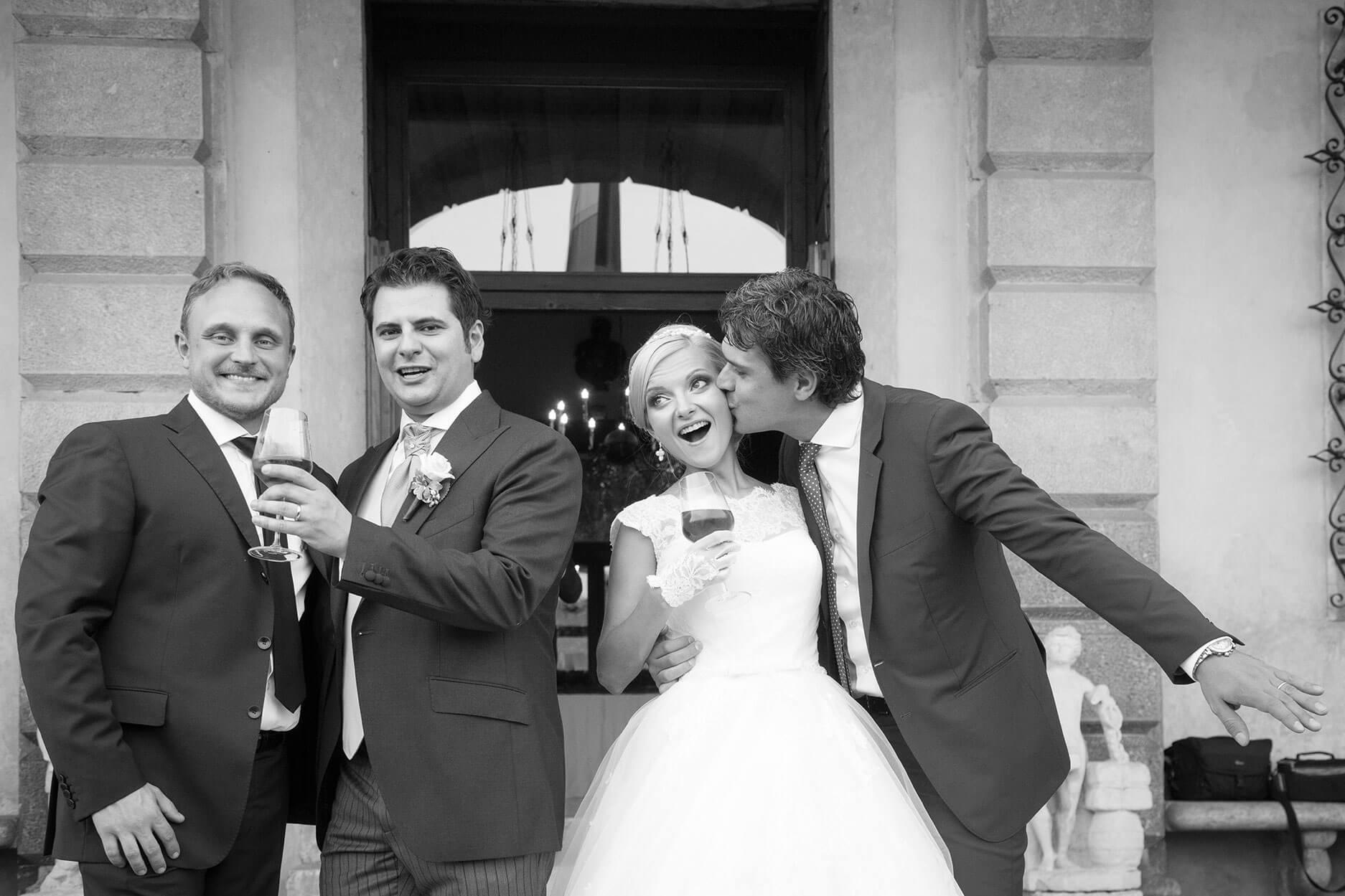 Francesca-Ferrati-WeddingIMG_0175