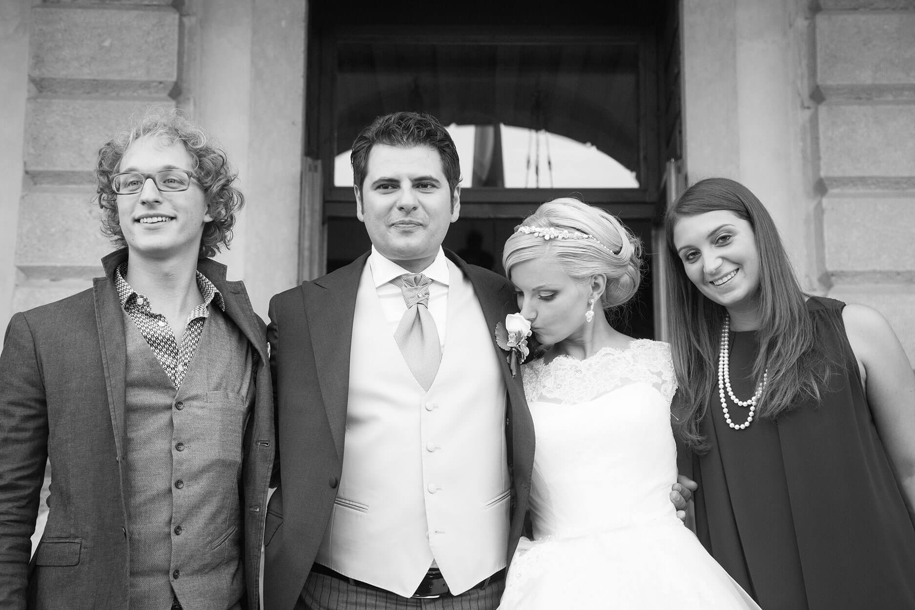 Francesca-Ferrati-WeddingIMG_0189