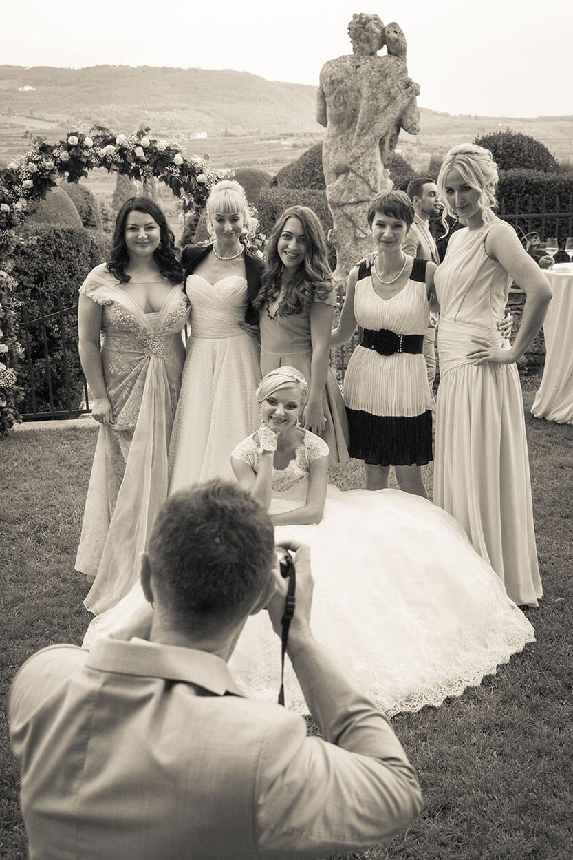 Francesca-Ferrati-WeddingIMG_0286