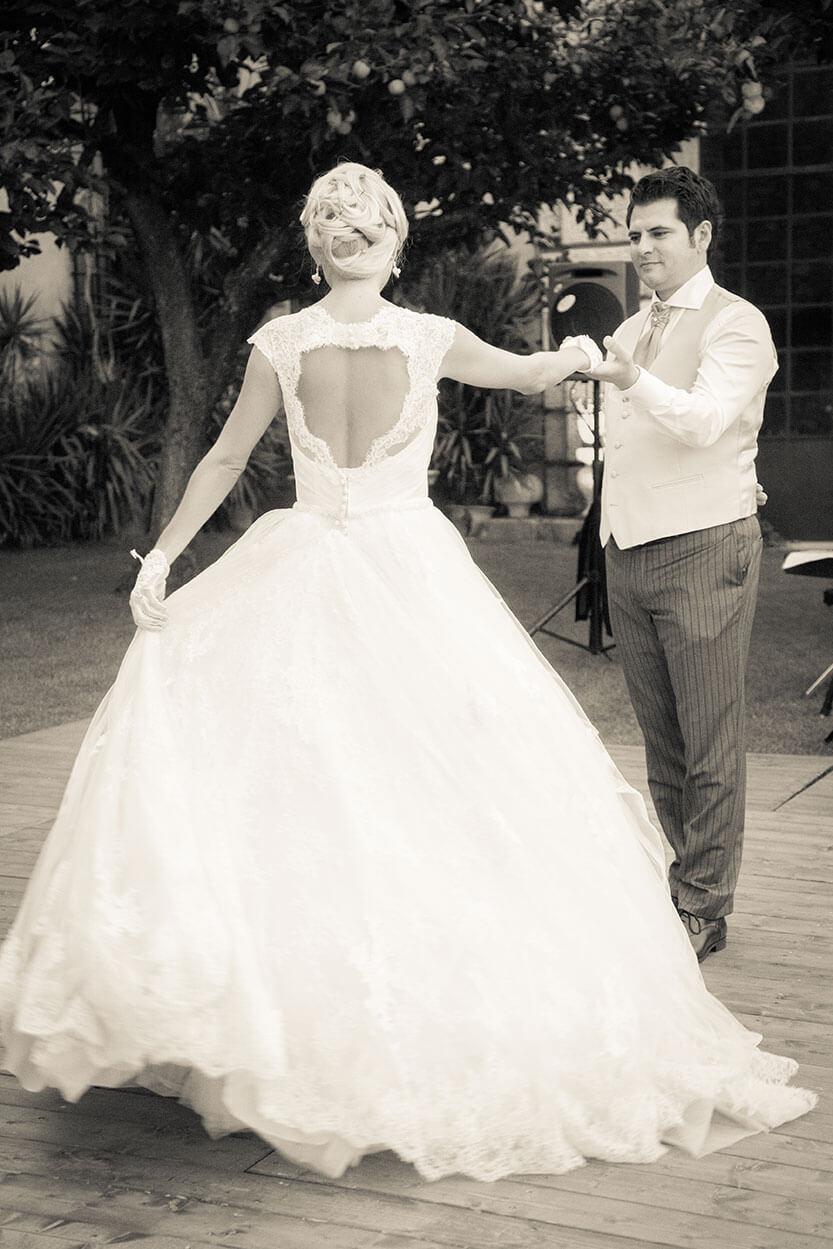 Francesca-Ferrati-WeddingIMG_0332