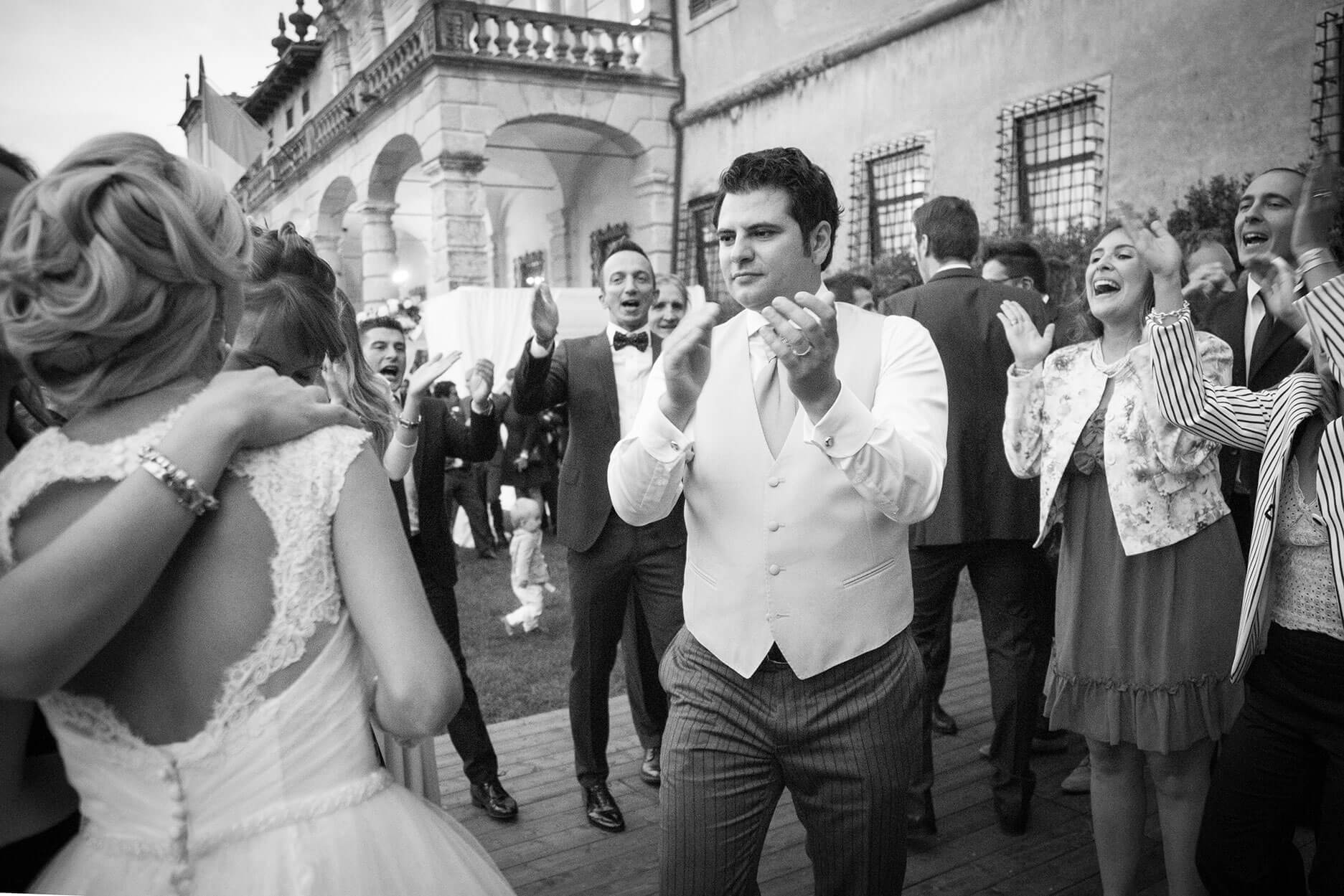 Francesca-Ferrati-WeddingIMG_0399