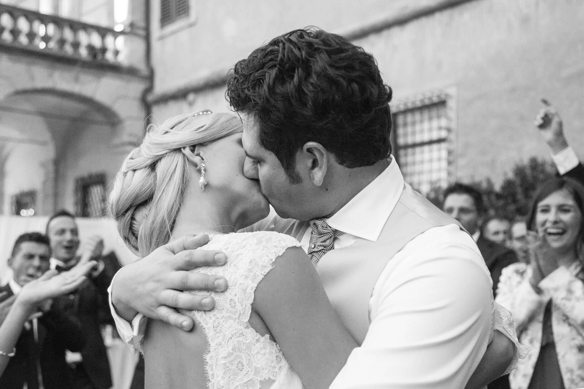 Francesca-Ferrati-WeddingIMG_0401