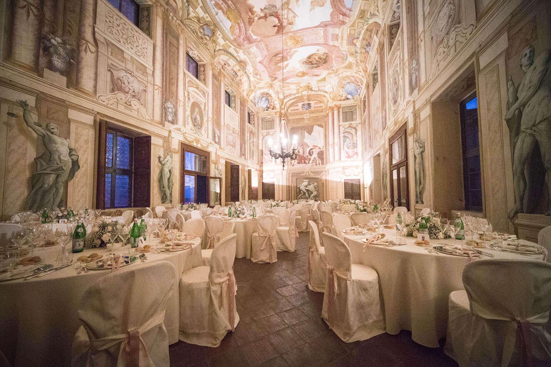 Francesca-Ferrati-WeddingIMG_0446
