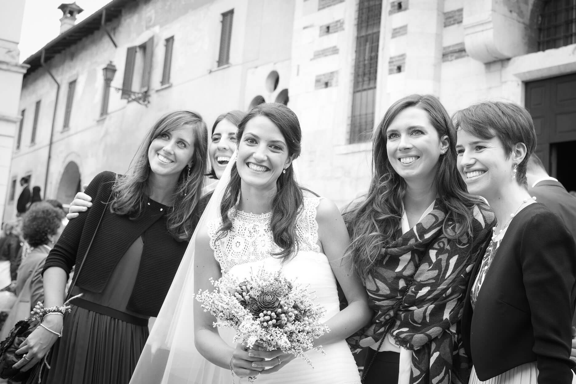 Francesca-Ferrati-WeddingIMG_0928