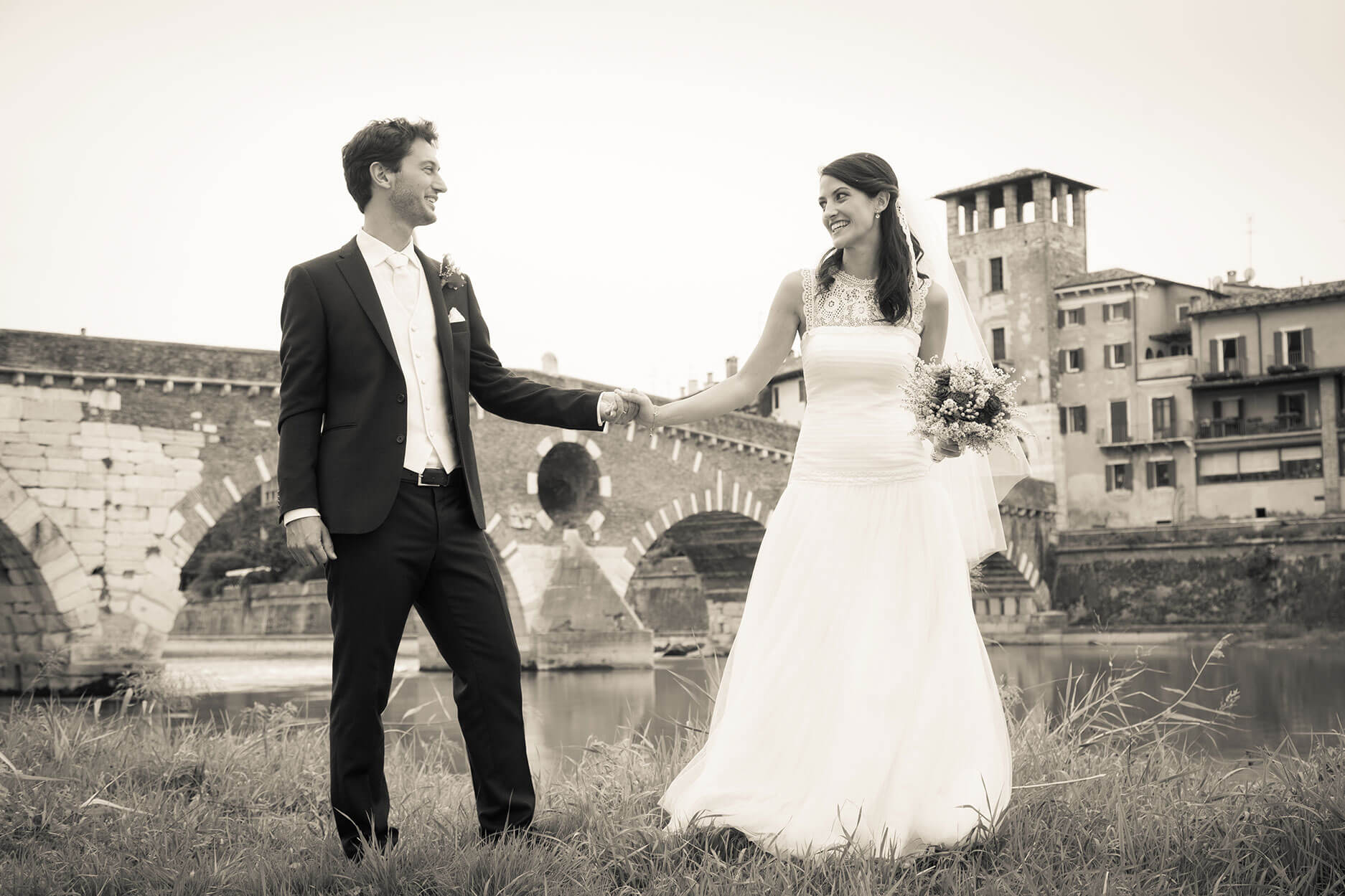 Francesca-Ferrati-WeddingIMG_0939