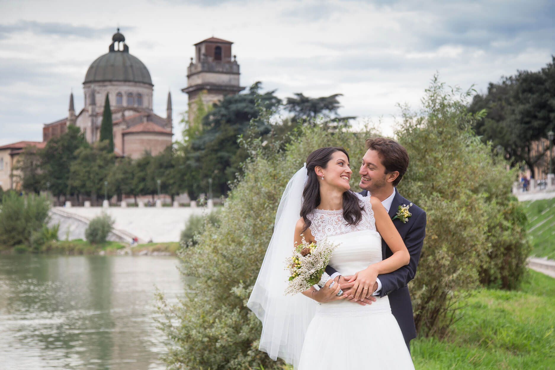 Francesca-Ferrati-WeddingIMG_0948