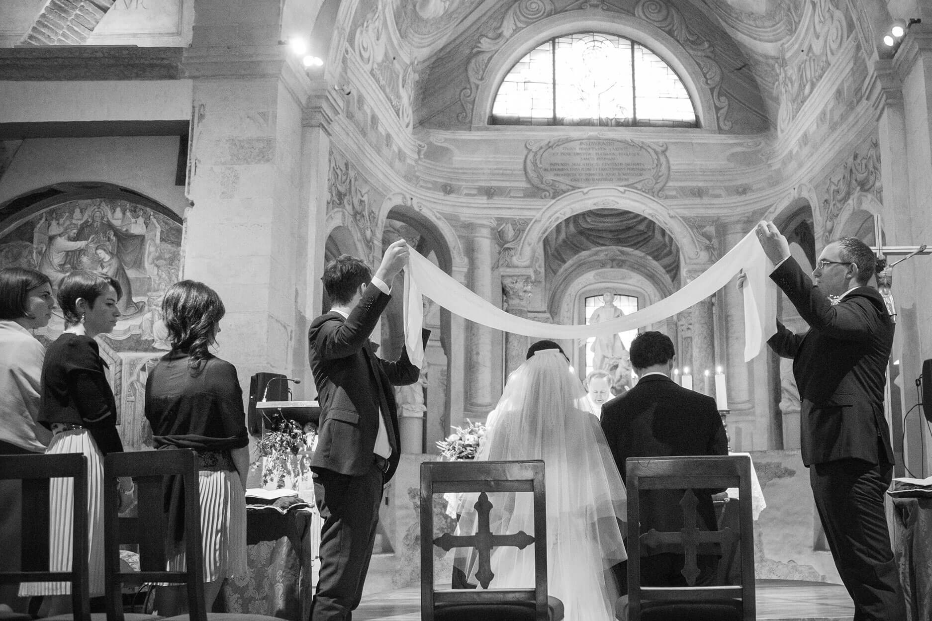 Francesca-Ferrati-wedding-photographer-Verona-Elena-Tommaso12
