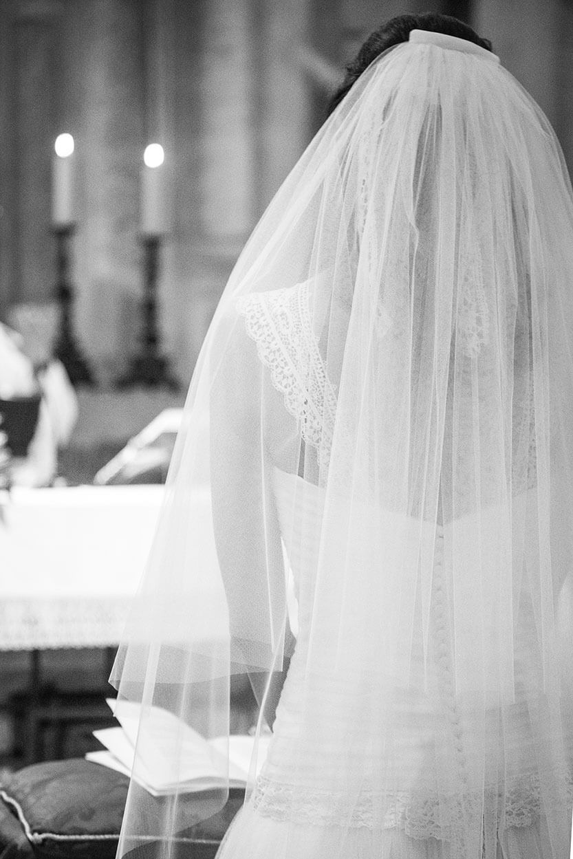 Francesca-Ferrati-wedding-photographer-Verona-Elena-Tommaso13