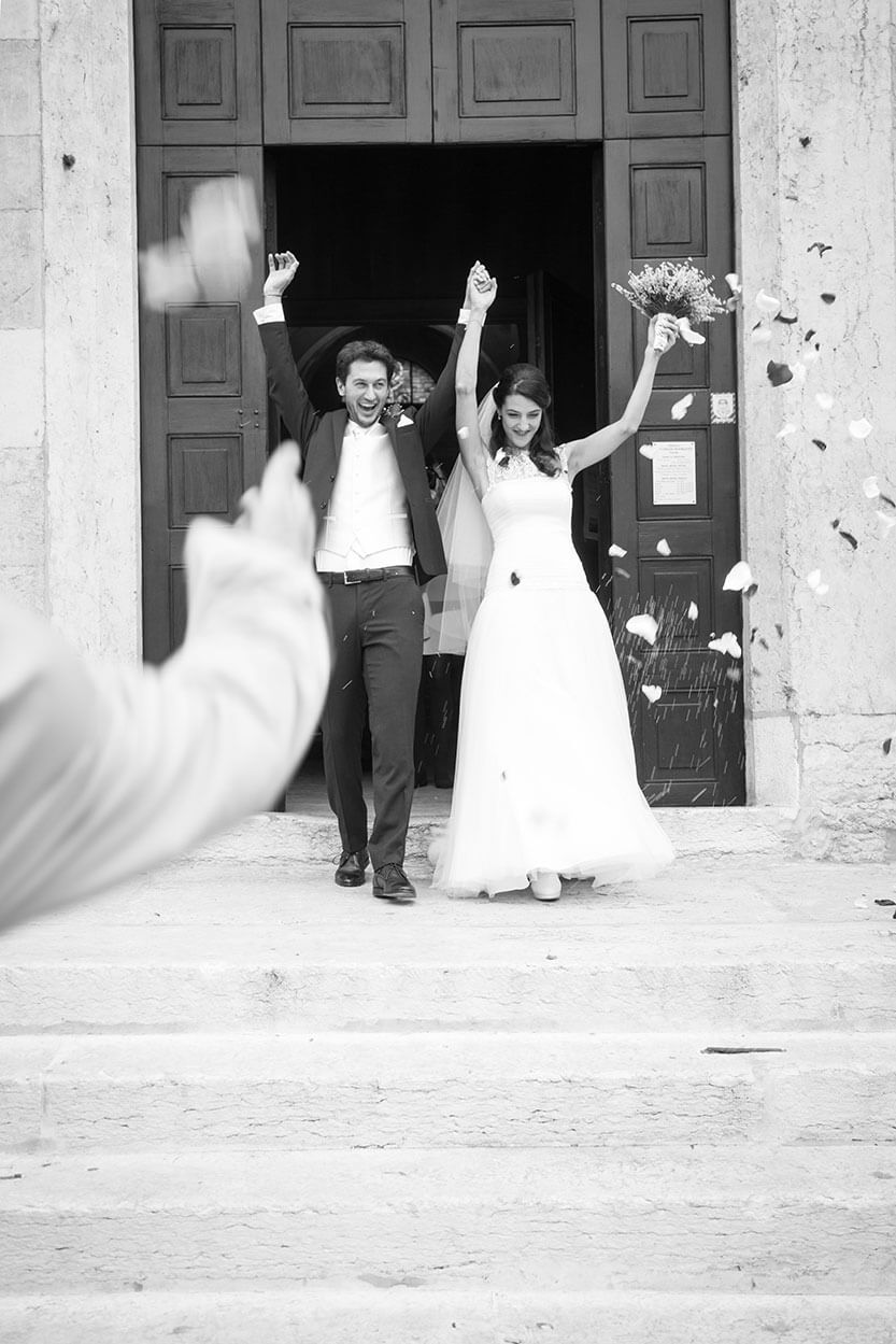 Francesca-Ferrati-wedding-photographer-Verona-Elena-Tommaso16