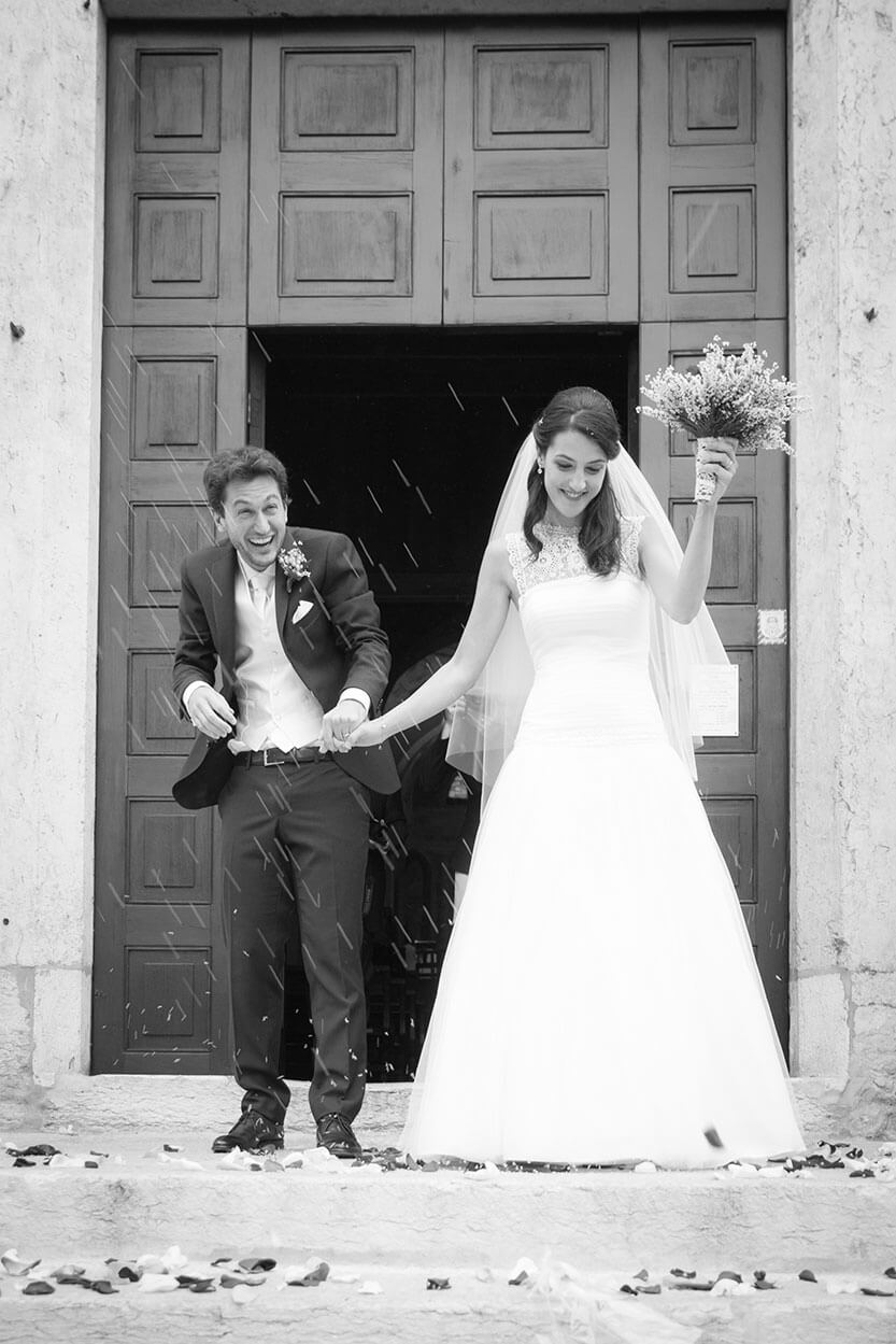 Francesca-Ferrati-wedding-photographer-Verona-Elena-Tommaso17
