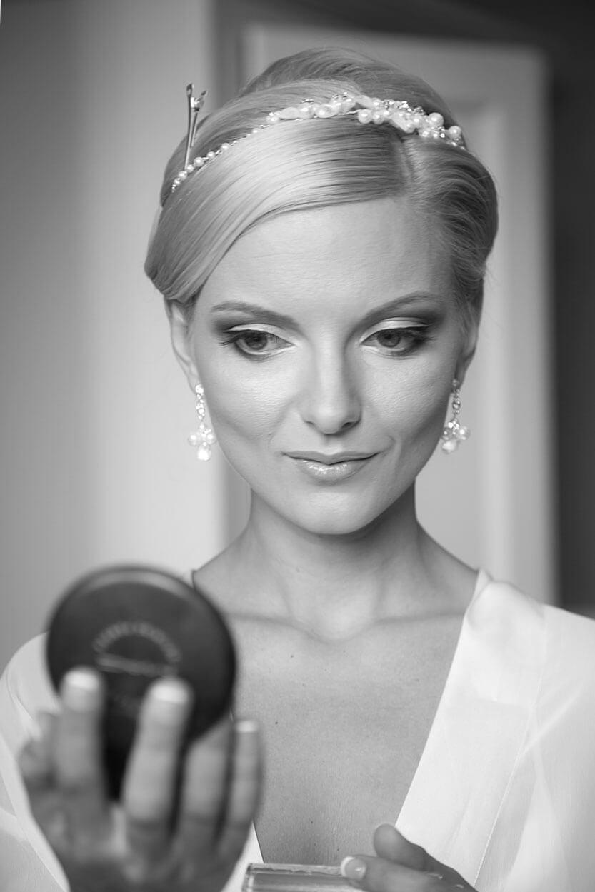 Francesca-Ferrati-wedding-photographer-Verona-Svetlana-Gianluigi10