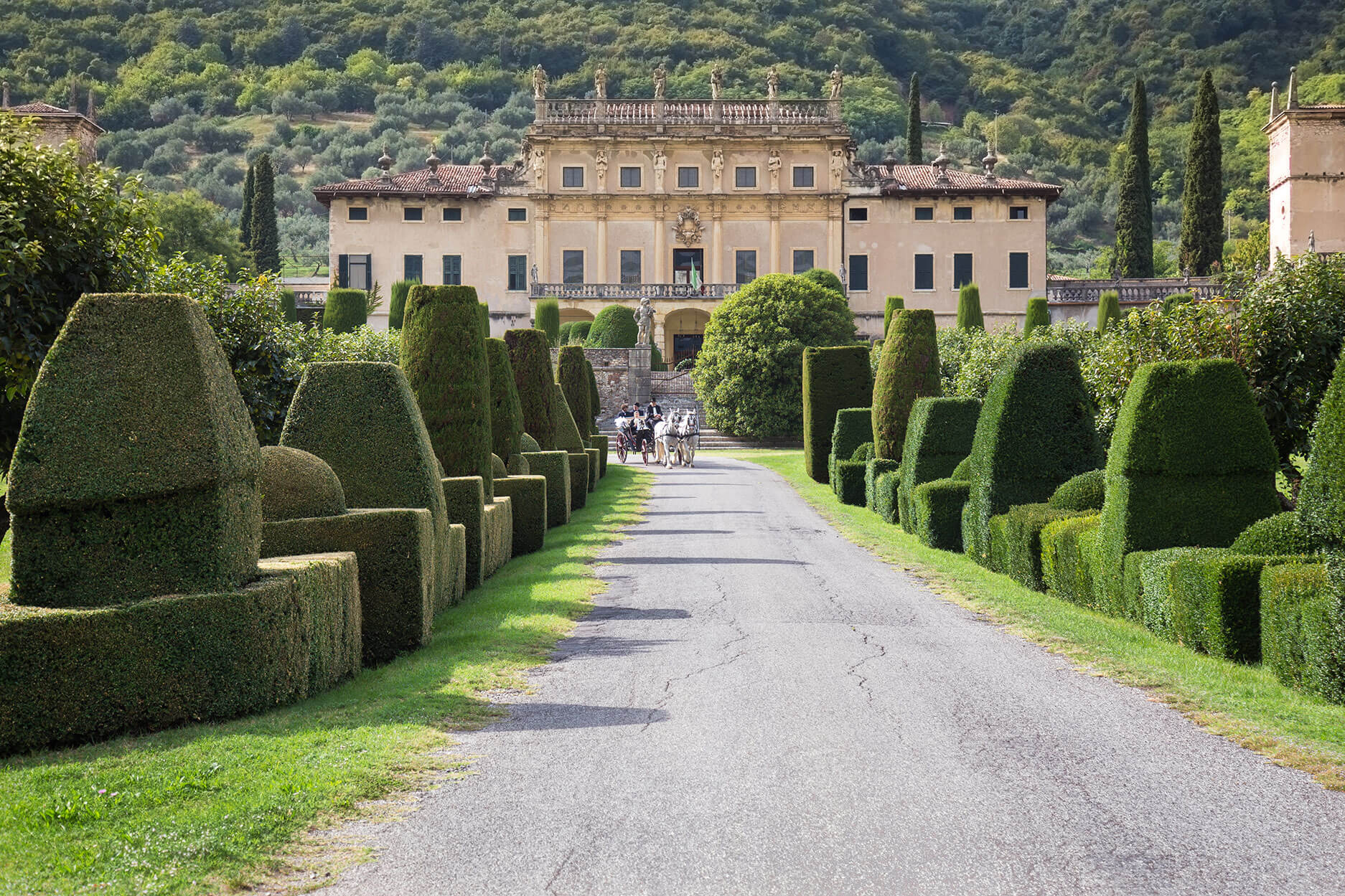 Francesca-Ferrati-wedding-photographer-Verona-Svetlana-Gianluigi11