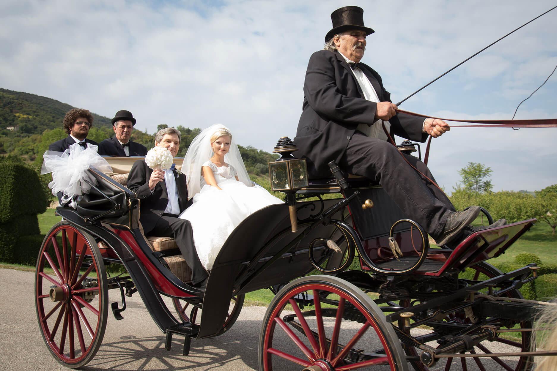 Francesca-Ferrati-wedding-photographer-Verona-Svetlana-Gianluigi12