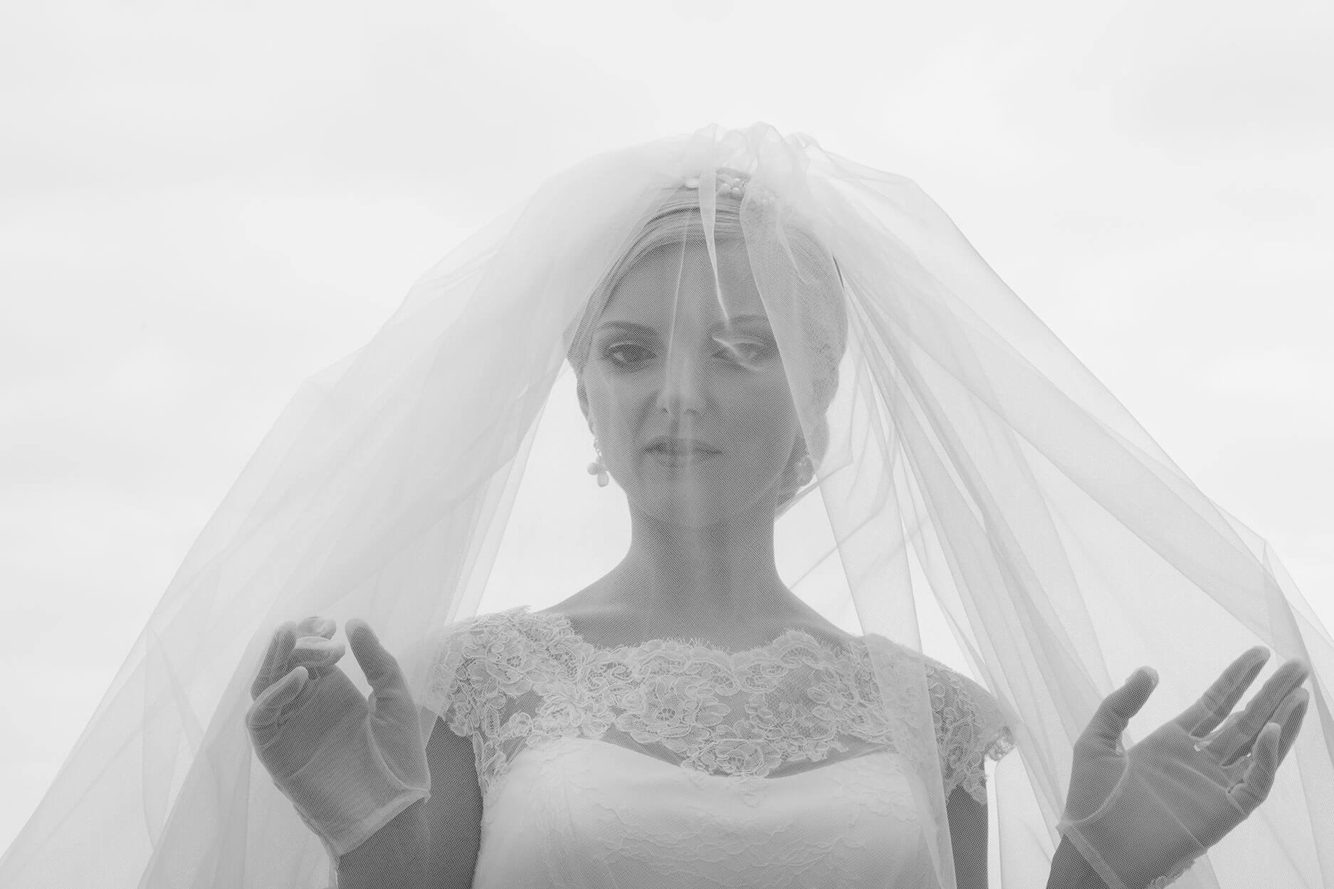 Francesca-Ferrati-wedding-photographer-Verona-Svetlana-Gianluigi14
