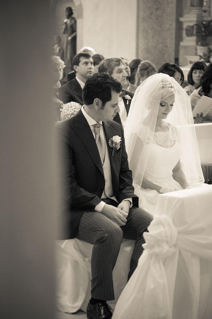 Francesca-Ferrati-wedding-photographer-Verona-Svetlana-Gianluigi15