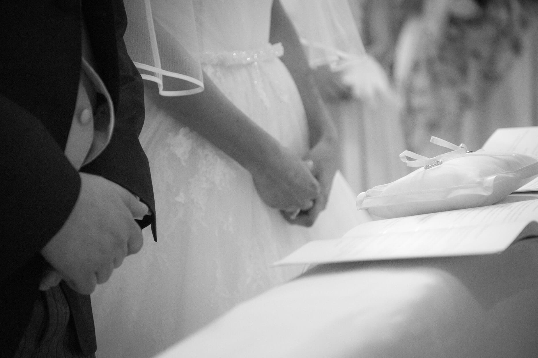 https://www.francescaferrati.it/wp-content/uploads/2016/03/Francesca-Ferrati-wedding-photographer-Verona-Svetlana-Gianluigi16.jpg