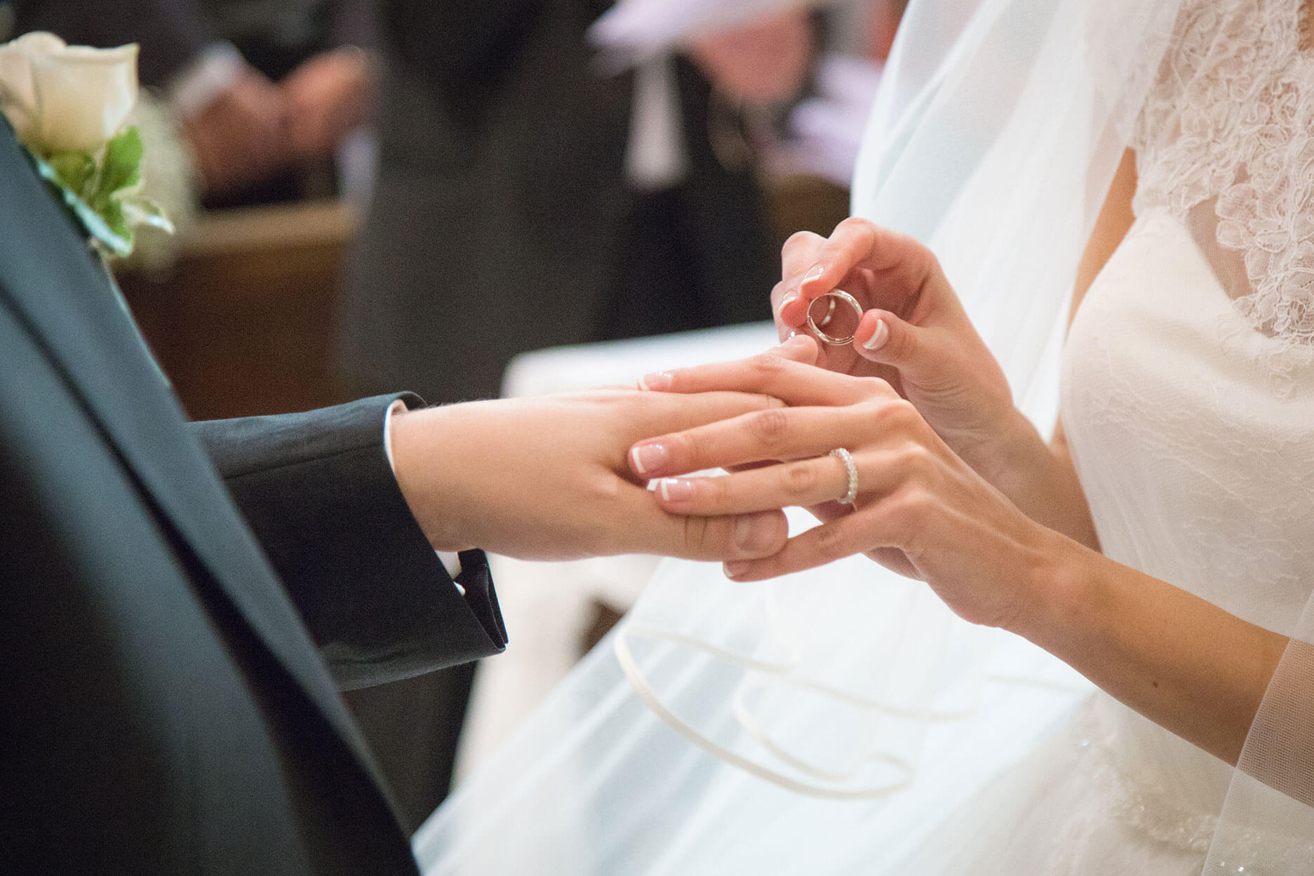 Francesca-Ferrati-wedding-photographer-Verona-Svetlana-Gianluigi17