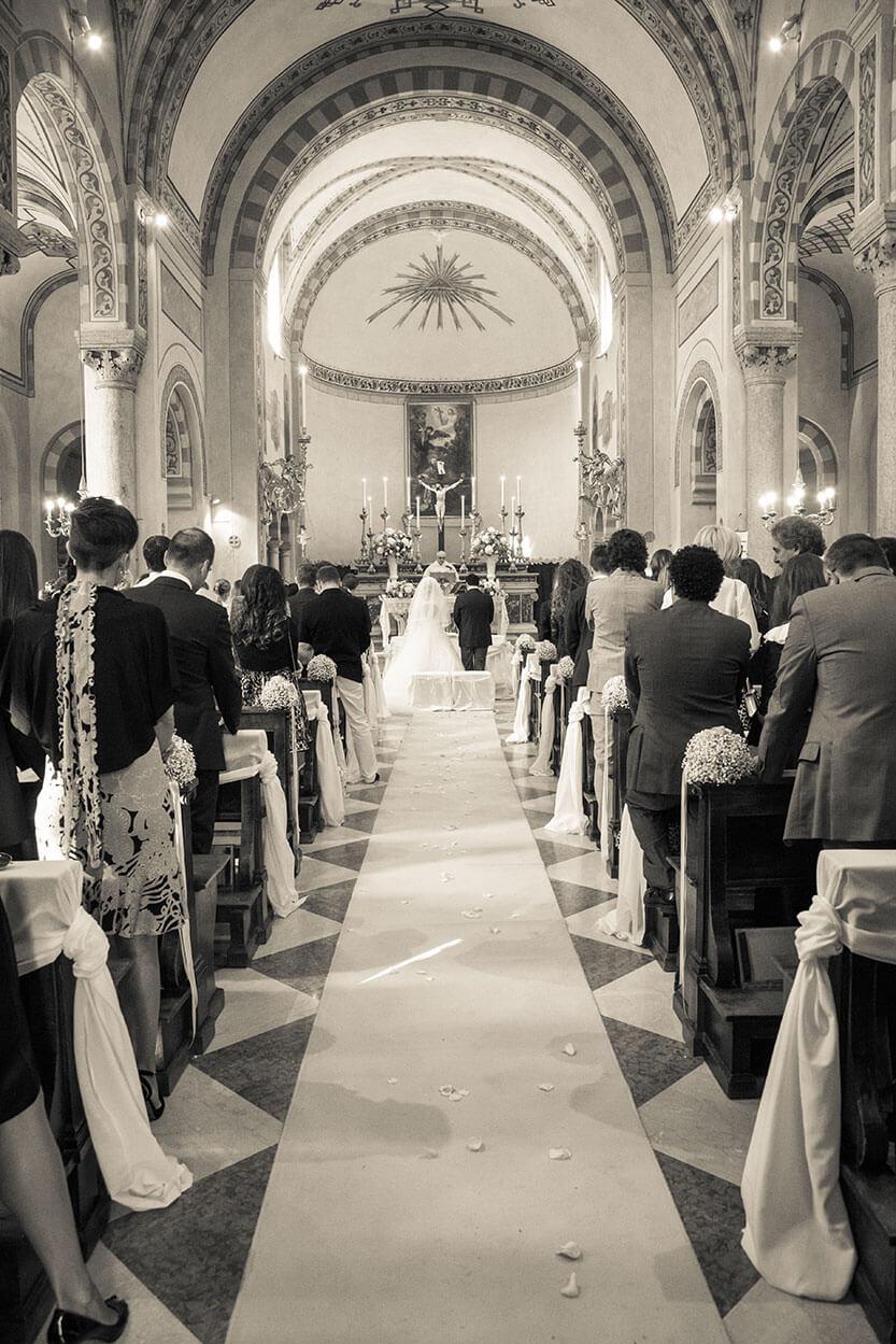 Francesca-Ferrati-wedding-photographer-Verona-Svetlana-Gianluigi18