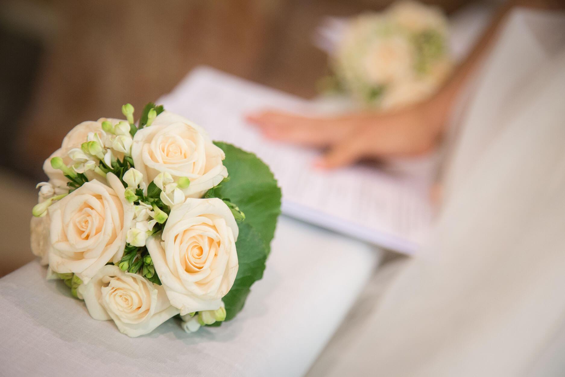 Francesca-Ferrati-wedding-photographer-Verona-Svetlana-Gianluigi19