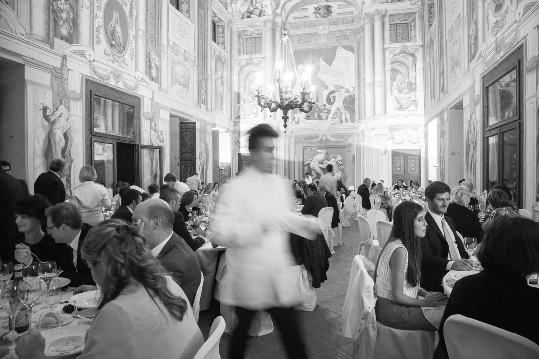 Francesca-Ferrati-wedding-photographer-Verona-Svetlana-Gianluigi2