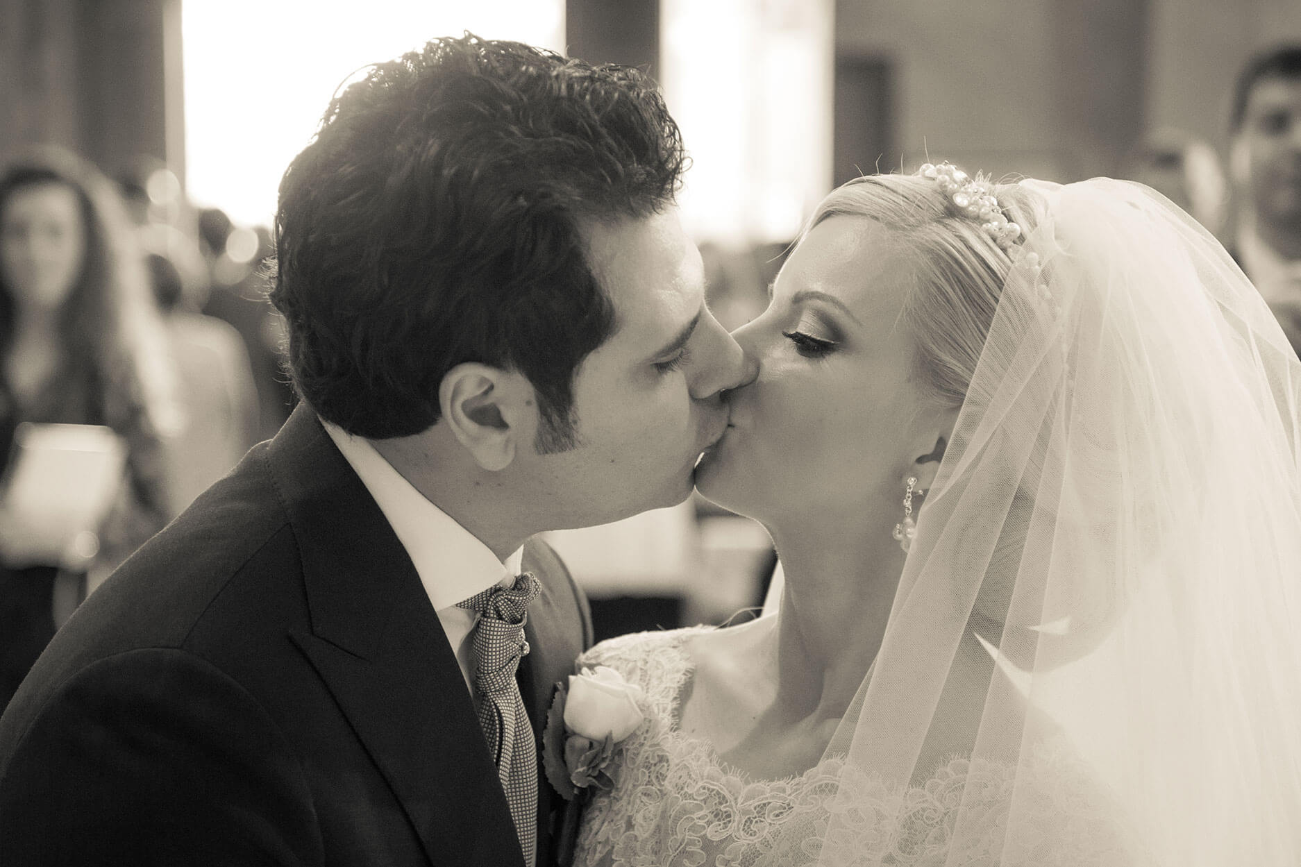 Francesca-Ferrati-wedding-photographer-Verona-Svetlana-Gianluigi20