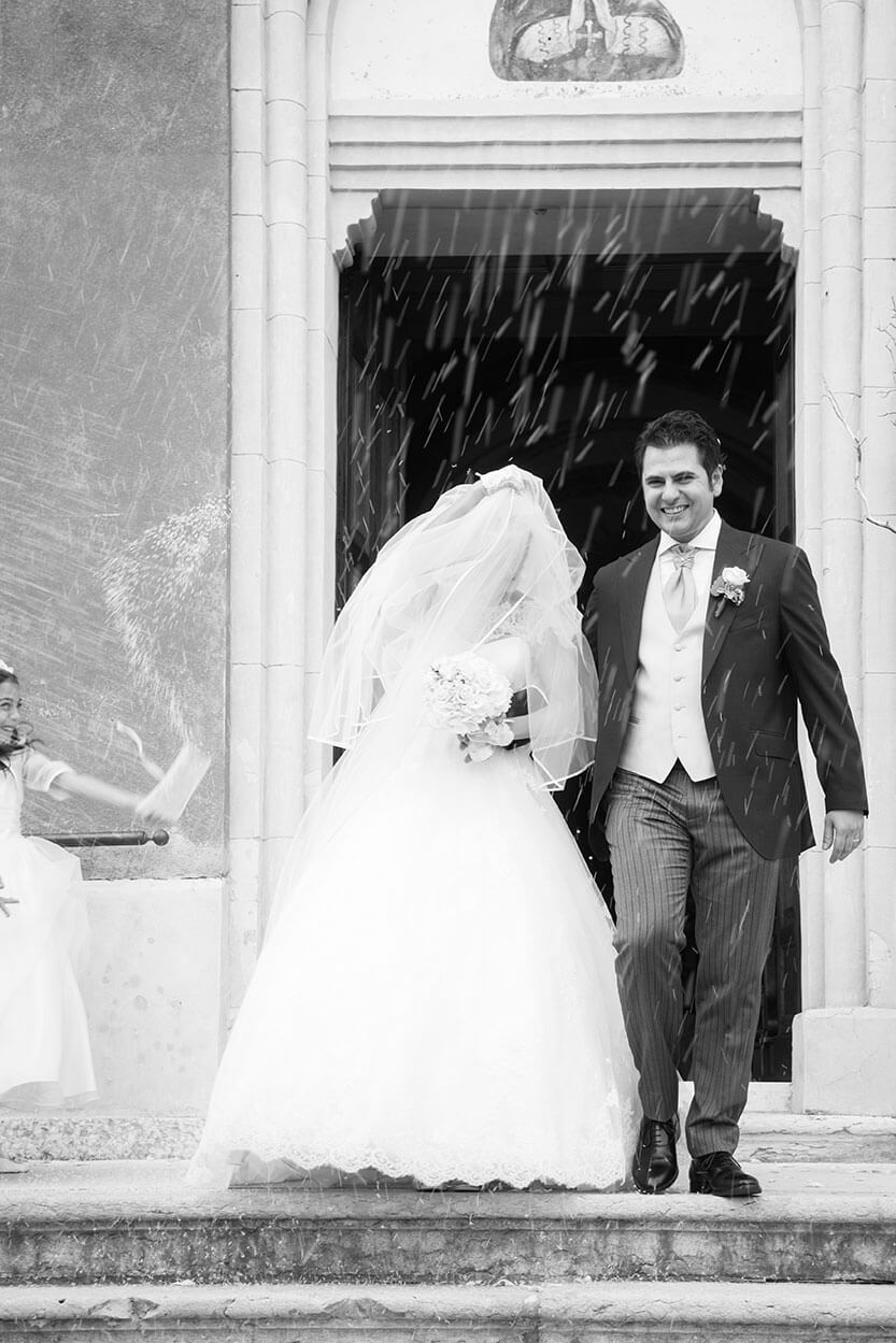 Francesca-Ferrati-wedding-photographer-Verona-Svetlana-Gianluigi22
