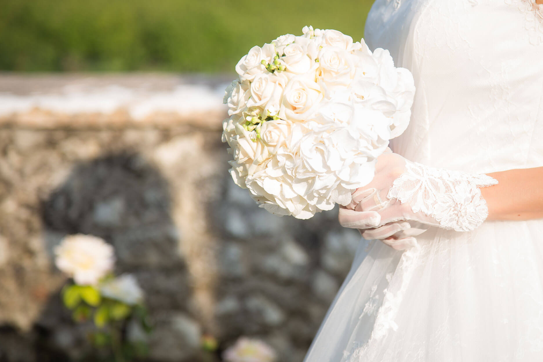 Francesca-Ferrati-wedding-photographer-Verona-Svetlana-Gianluigi23
