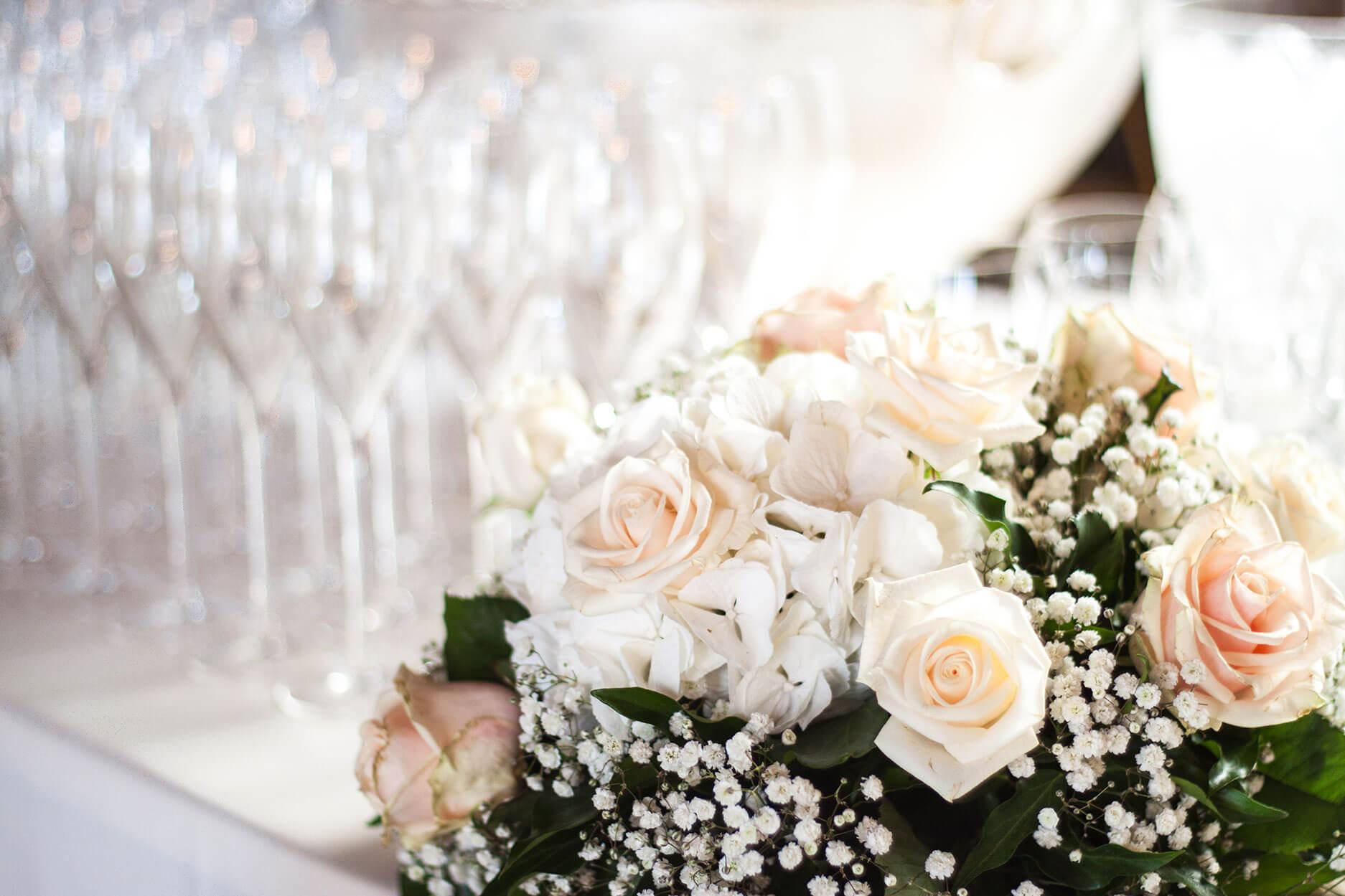 Francesca-Ferrati-wedding-photographer-Verona-Svetlana-Gianluigi4