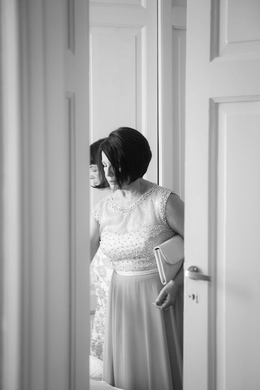 Francesca-Ferrati-wedding-photographer-Verona-Svetlana-Gianluigi7