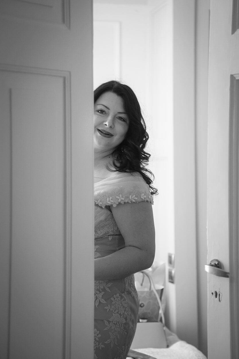 Francesca-Ferrati-wedding-photographer-Verona-Svetlana-Gianluigi8