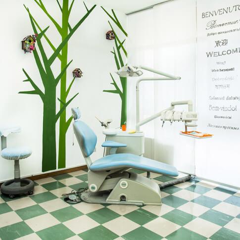 Francesca-Ferrati-wedding-photographer-Verona-interior-studio-dentistico3