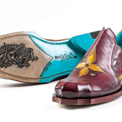 Francesca-Ferrati-wedding-photographer-Verona-still-life-shoes-tonino-cannucci3