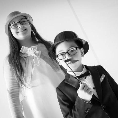 Francesca-Ferrati-Wedding005-Roberta-Lorenzo