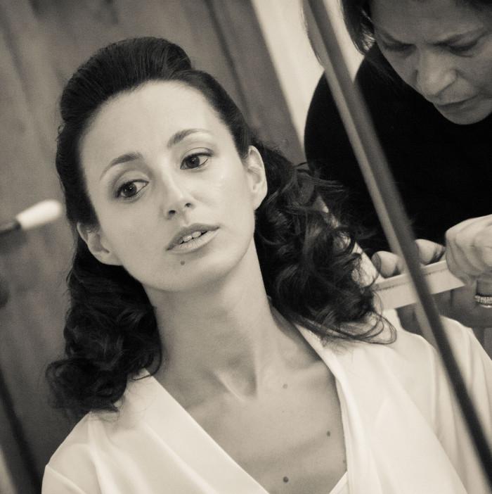 Francesca-Ferrati-Wedding007-Lucia-Luca