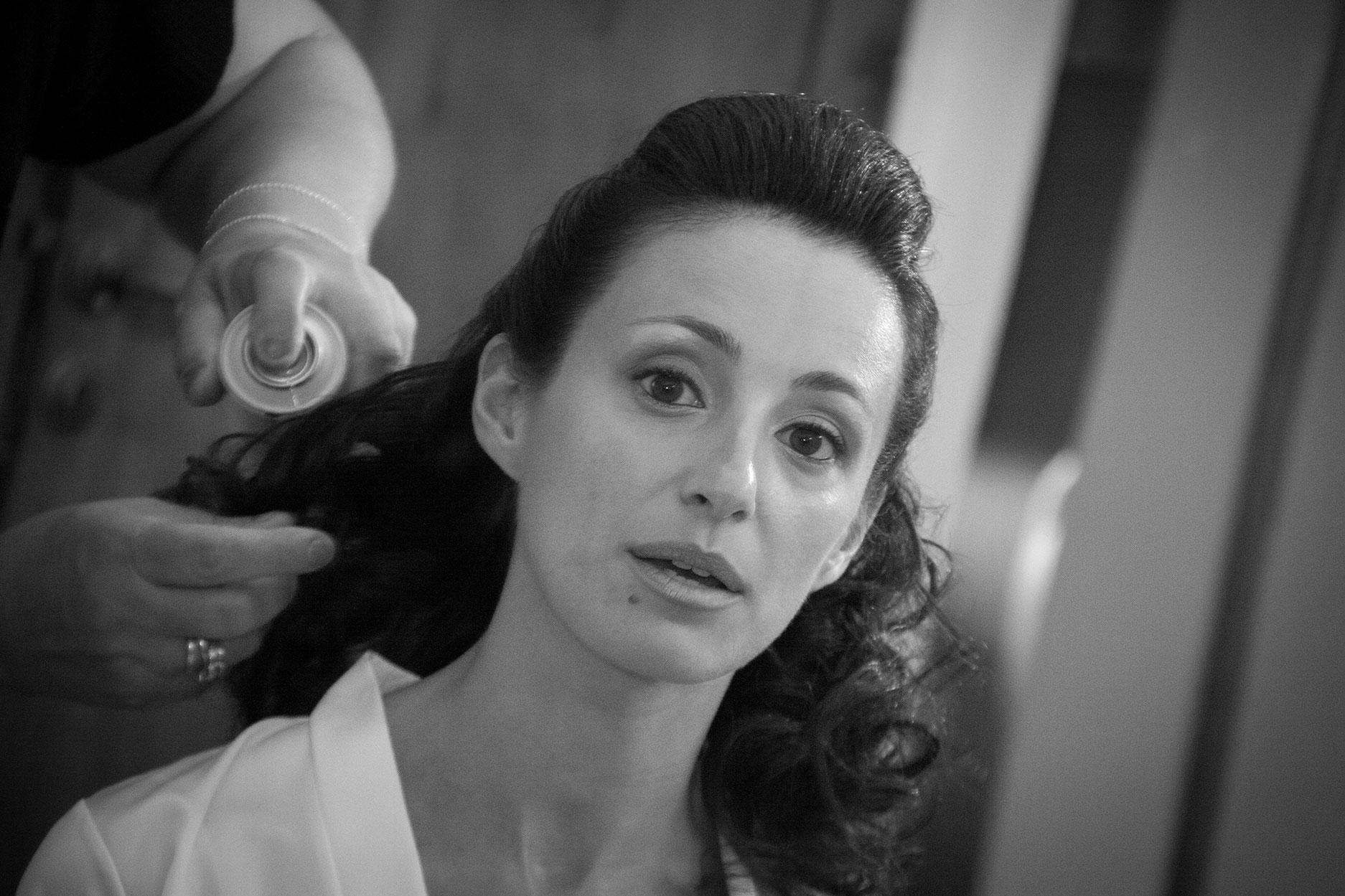 Francesca-Ferrati-Wedding009-Lucia-Luca