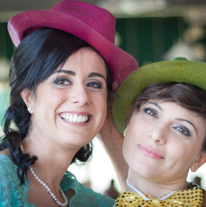 Francesca-Ferrati-Wedding012Roberta-Lorenzo