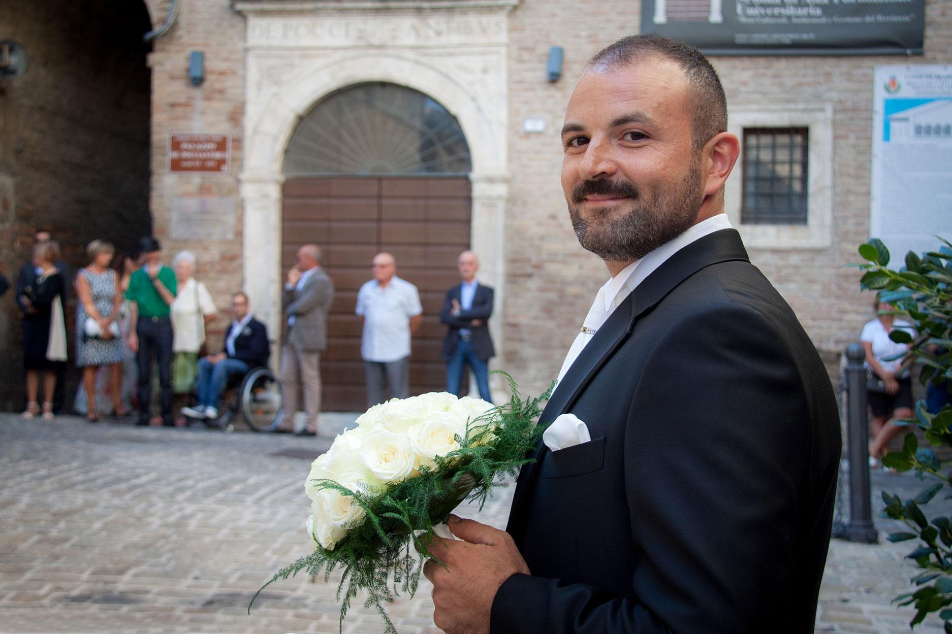 Francesca-Ferrati-Wedding080Lucia-Luca