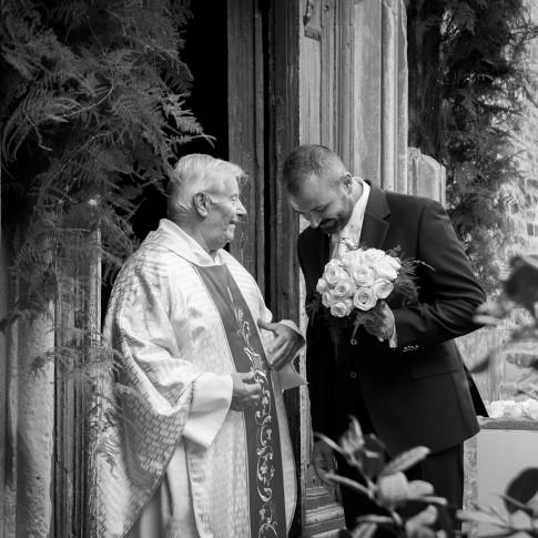 Francesca-Ferrati-Wedding082Lucia-Luca