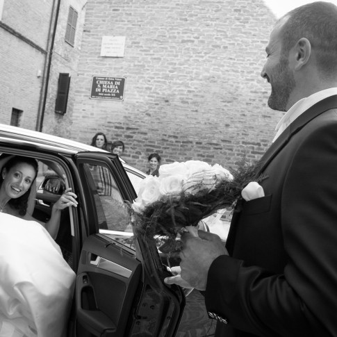 Francesca-Ferrati-Wedding093Lucia-Luca