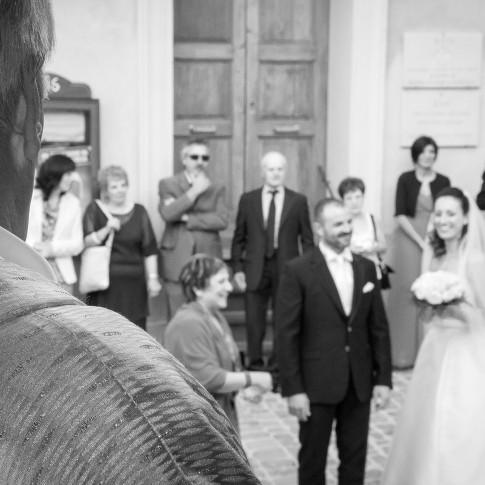 Francesca-Ferrati-Wedding100Lucia-Luca