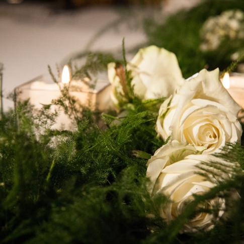 Francesca-Ferrati-Wedding104-Lucia-Luca