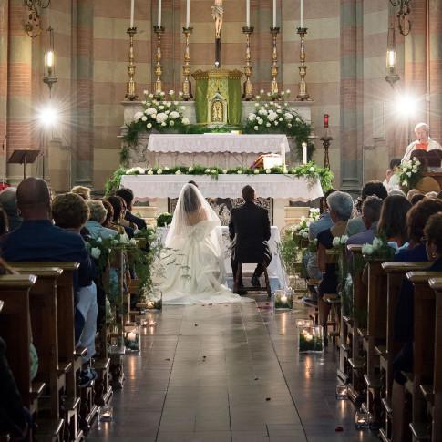 Francesca-Ferrati-Wedding121-Lucia-Luca