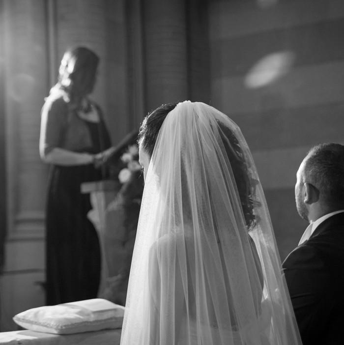 Francesca-Ferrati-Wedding143-Lucia-Luca