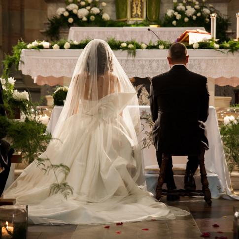 Francesca-Ferrati-Wedding147Lucia-Luca