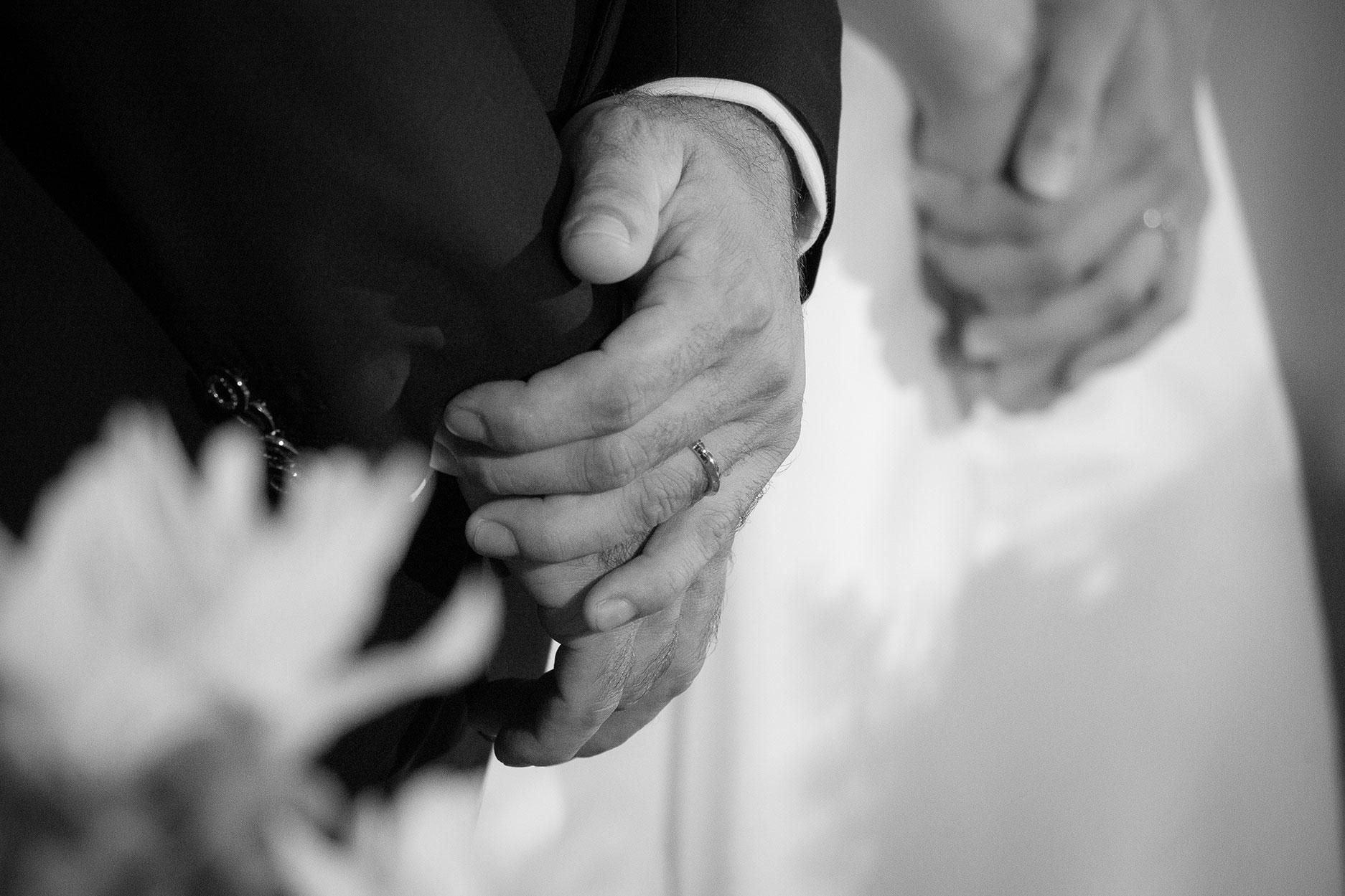 Francesca-Ferrati-Wedding184Lucia-Luca