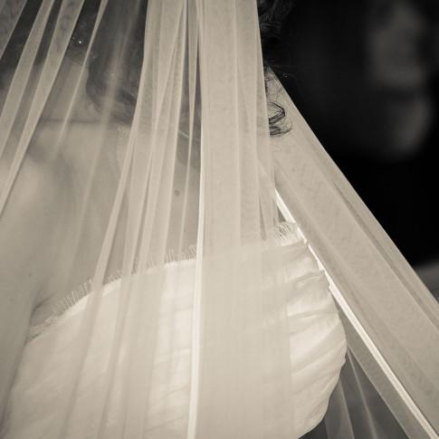 Francesca-Ferrati-Wedding190Lucia-Luca