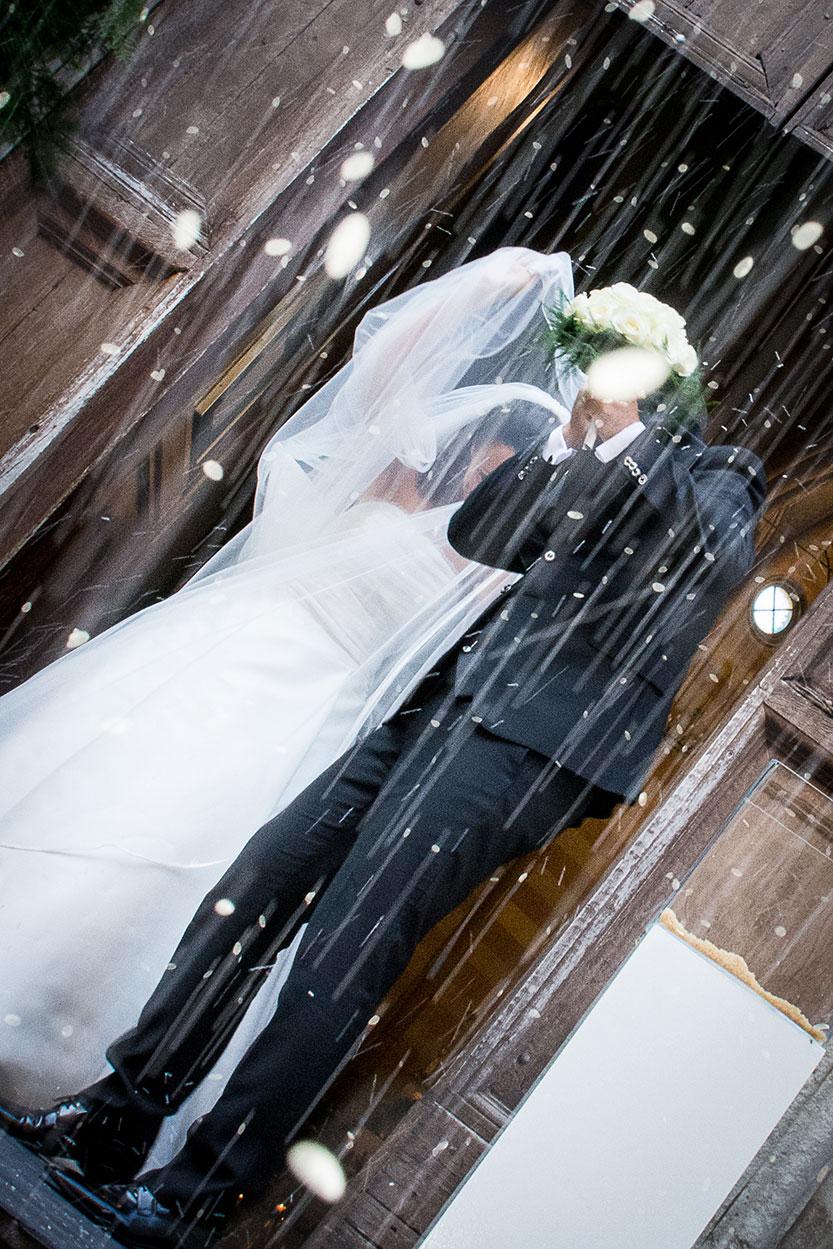 Francesca-Ferrati-Wedding238Lucia-Luca