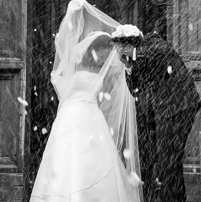 Francesca-Ferrati-Wedding250-Lucia-Luca