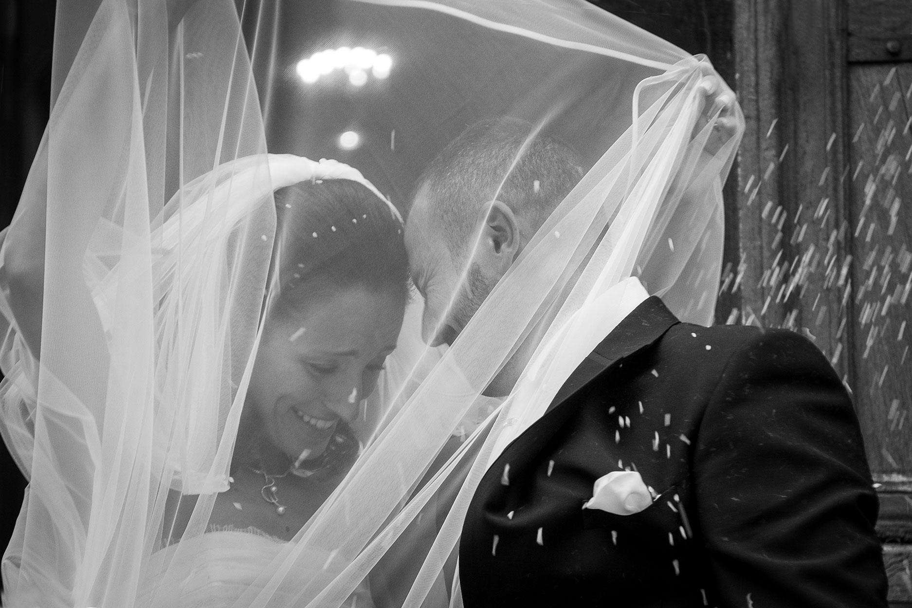 Francesca-Ferrati-Wedding252Lucia-Luca